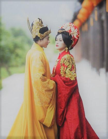 song-hanh-phuc